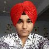 Arsh deep Singh Josan