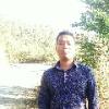 Veneyo Thira