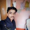 Bhupendra..