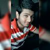Bhushu C