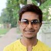 Subhajit108