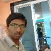 Bhaskar Prince