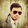 Sadeeshkumar Rao