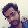sambhu