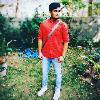 Kartikey Bhardwaj