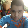 Amrit Kumar Swain