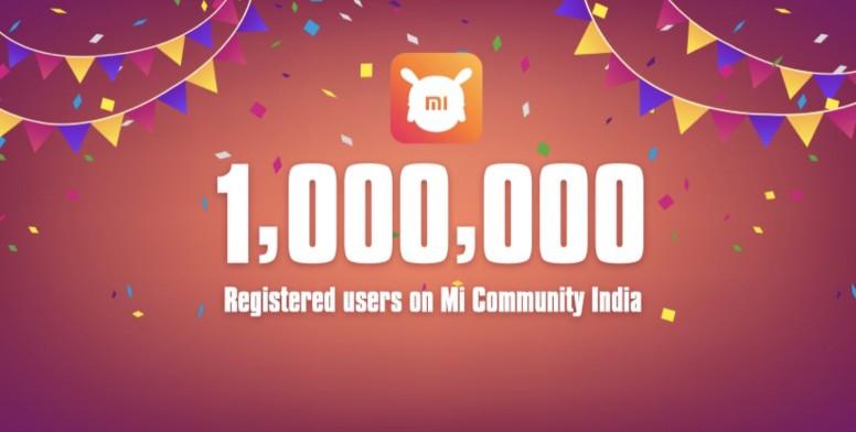 1 Million Banner Mi Comm.jpg