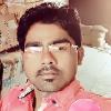 Mahesh Rajgure