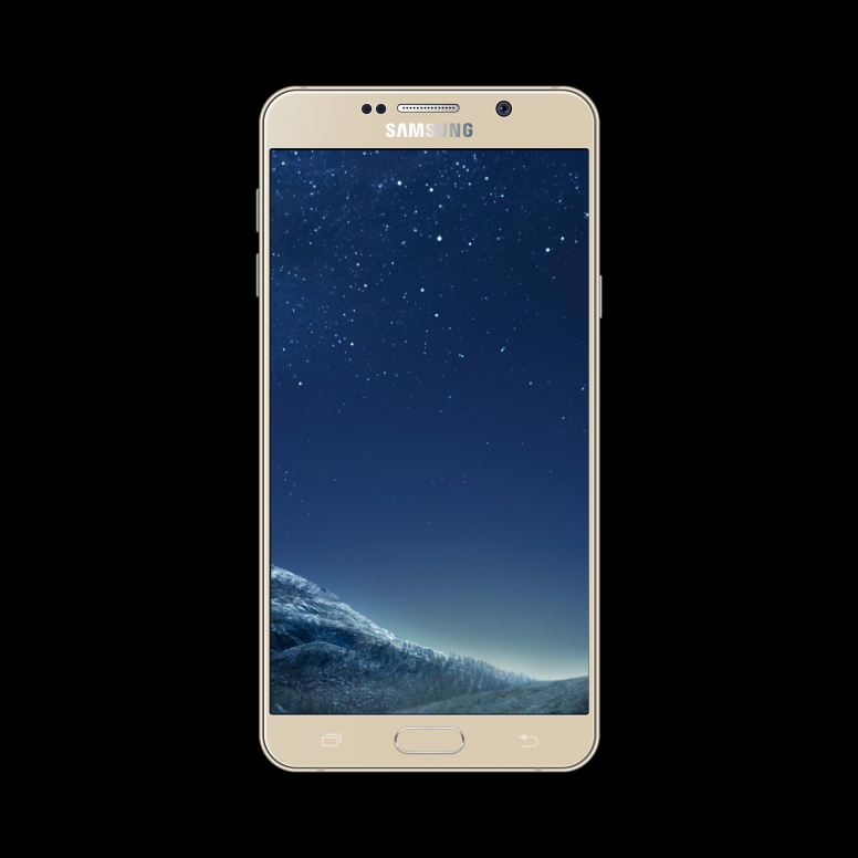 Rt Samsung Galaxy S8 Stock Wallpapers For Your Mi Phone Resources