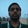 Vij Sharma