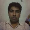 Shubham Kumar Agrawal