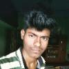 Asish Singha