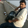 Saurabh Kjha