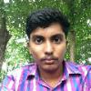 vijaysmile