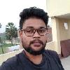 Amresh Sahni