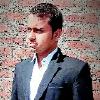 kumar pk