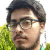 Shuvam Patra