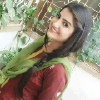 Jagdish. T.Patel