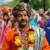 Himanshu gohil