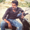 Indrajitsinh