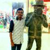 Ajaykarakattil