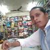 Ramanan Kethavarapu