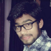 Ashutoshgniot