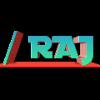 Rajesh_94