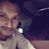 Anzil khaN