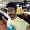 Deepak Lourdu