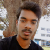 AjaySarkar