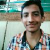 Himendra Singh