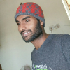 Ashok N Reddy