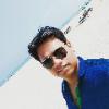 Deepak Dhal