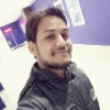Syed Azhar Ali