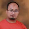 Ali Sutiyo