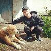 Pavel_run
