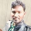 Sandeep M