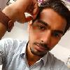 Vishal dhingra