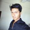 Sagar Magarde