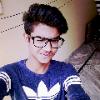 Bhuvi13