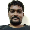 Vinoth Kumar J