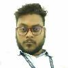 Sudip_Chatterjee46