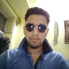 Manish Dhatarwal