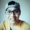 Syam Ramly