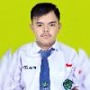 Wahyu Kartiko B.