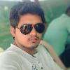 Rahul Dhimole