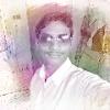 Anil@vasu