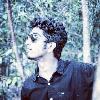 Vivek ail
