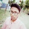 Ayush Bathrey